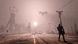 CranberryBog-E3-Fallout76.png