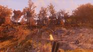 F76 Hunter's Ridge 2