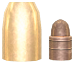 FNV 10mm Bullet.png