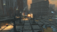FO3TP The Pitt Haven square