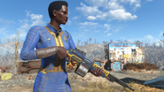 FO4CC Sneak Peek asXas Combat Rifle01