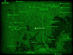 FO4 Джамейка-Плейн (карта мира).png
