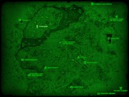 FO4 Сэнкчуари (карта мира).png
