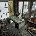 FO4 Workhouse Top Floor.png