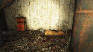 FO76WL Grafton Steel Underground 13