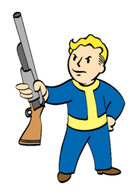 FO76 Basher.png