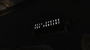 FO76 Enclave flip board C04