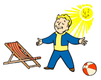 FO76 Solar Powered.png
