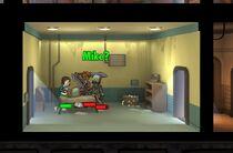 FOS Quest - Ein für alle mal - Bild 16 - Kampf 12