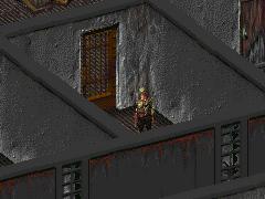 Fo1 ghoul prisoner.png