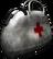 Paramedics Bag.png