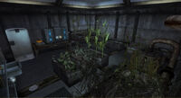 TheSink-BioRoom-OldWorldBlues
