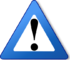 Warning blue.png