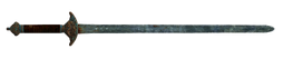 Chinese officer's sword.png