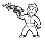 Energy Weapons