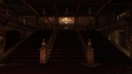 F76 Palace of the Winding Path 5