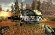 FNVHH Camper 2
