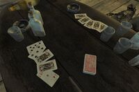 FNV Jacobstown cheaters hand 2