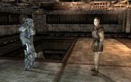 FNV Moore and Todd