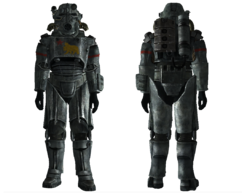 FNV NCR salvaged armor.png