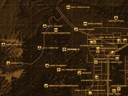 FNV Vault 22 wmap.jpg
