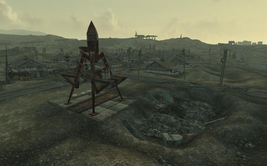 Красная ракета (компания)