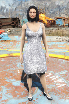 FO4CC Silver dress.jpg