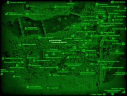 FO4 Конгрегация священной миссии (карта мира).png