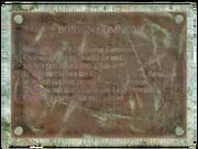 FO4 Boston Common plaque.png
