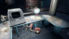 FO4 Discarded ArcJet worklog holotape.png