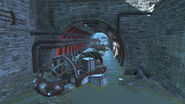 FO4 Flagon Tunnel (2)