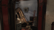 FO76OW Watoga Towers - 3rd Floor 03