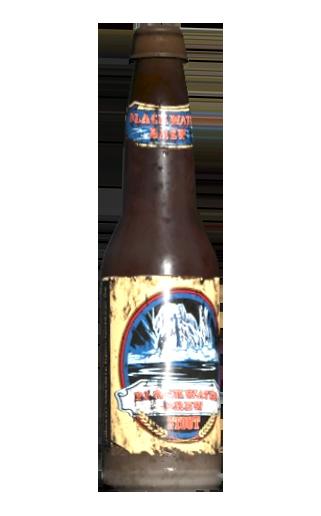 Blackwater Brew