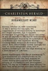 FO76 Charleston Herald - Hornwright wins!.png