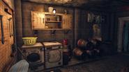 FO76 Eta basement