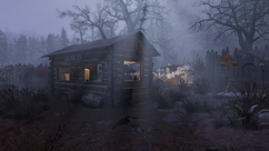 FO76 Halloween fright farm 01.png
