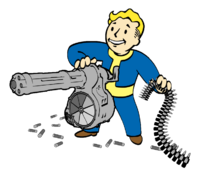 FO76 Lock and Load.png