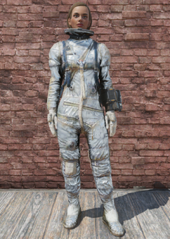 FO76 Spacesuit.png