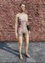 FO76 Swimsuit Female.png