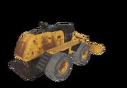 FO76 Train loader 3