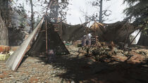 FO76 Trapper's camp (14)