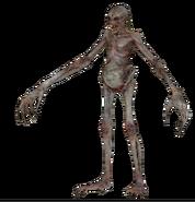 FO76 creature wendigo05