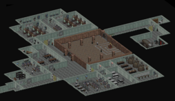 Fo2 Steel Palace of the Shi.png