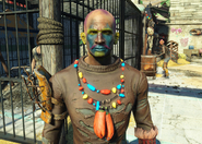 Fo4PackNecklace