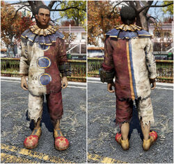 Fo76 Clown outfit (male).jpg