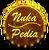 Golden Bottlecap.png