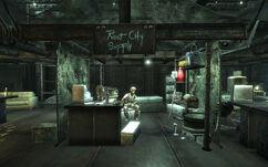 Rivet City Supply.jpg