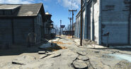 Salem-Street-Fallout4