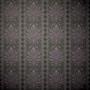 Atx camp wallpaper hauntedhouse sinistermansion l.webp