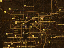 FNV Карта ТОПС.jpg